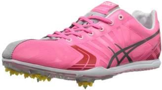 Asics Women's Spivey LD Track Shoe