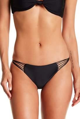 Mikoh Lanai String Bikini Bottoms