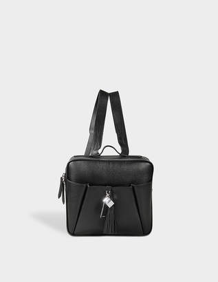 Lancel Nine S backpack