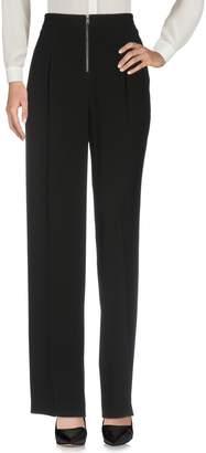 BCBGMAXAZRIA Casual pants - Item 13181826RK