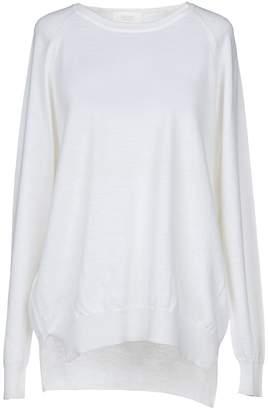 Zanone Sweaters - Item 39737598TE