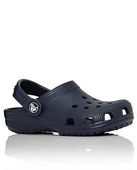 e161c7f57 Crocs Shoes For Women - ShopStyle Australia