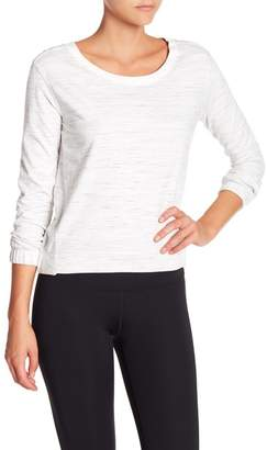 Zella Z By Pulse Pullover