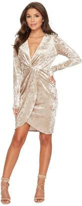 ASTR the Label Mandy Dress Women's Dress