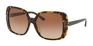 6878a591744d Tory Burch Sunglasses For Women - ShopStyle Canada