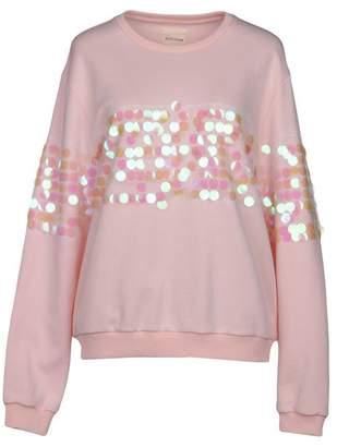 KENGSTAR Sweatshirt