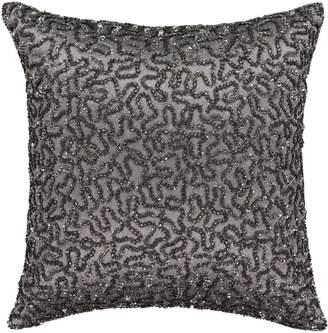 Simmons La Salle Sequin Throw Pillow