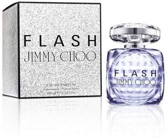 Jimmy Choo Flash for Women-3.3-Ounce EDP Spray