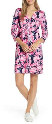 Lilly Pulitzer Daphne Shift Dress