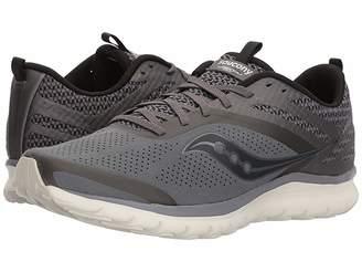 Saucony Liteform Miles (Grey