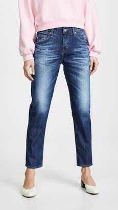 afd4aa6a659 AG Jeans Ex Boyfriend Slim Jeans