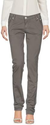 Roy Rogers ROŸ ROGER'S CHOICE Casual pants