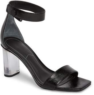 KENDALL + KYLIE Lexx Ankle Strap Sandal