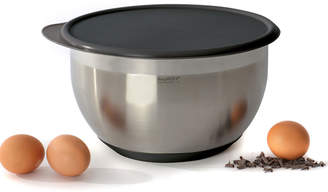 Berghoff Stainless Steel Covered Mixing Bowl