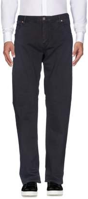 Armani Jeans Casual pants - Item 13026982