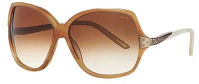 Nina Ricci NR 3227 Square Sunglasses