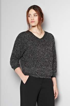 Womens Sweater Shirt Combo Shopstyle Uk