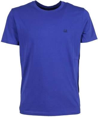 C.P. Company T-shirt Goggle Hood