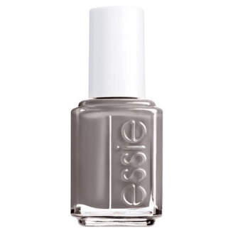 Essie Nail Colour - Chinchilly