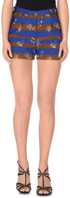Macchia J Shorts - Item 36804407AR