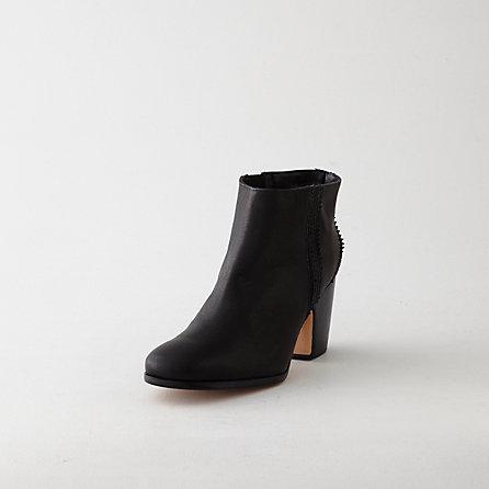 Rachel Comey borders boot