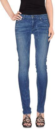 SIWY Jeans