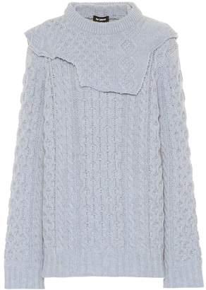 Raf Simons Wool sweater