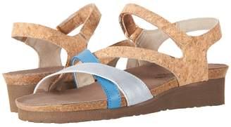 Naot Footwear Sophia Women's Sandals