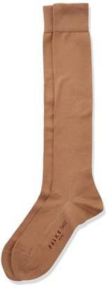 Falke Men's 15662 Knee-High Socks