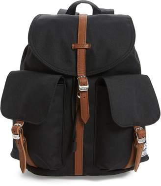 Herschel X-Small Dawson Backpack