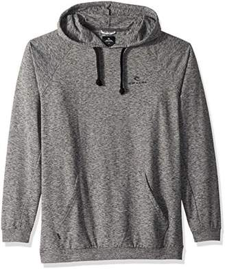 Rip Curl Men's Wiley Vapor Cool Pullover Fleece
