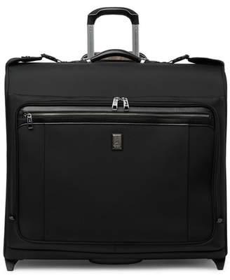 "Travelpro Platinum Magna 50\"" Rolling Garment Bag"