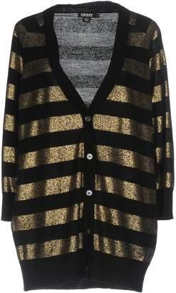 DKNY Cardigans - Item 39803494