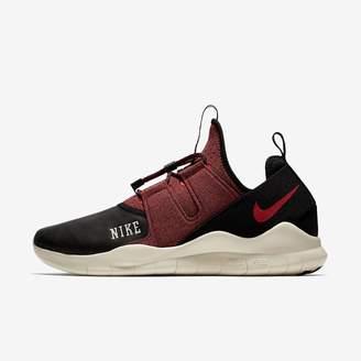 Nike Free RN Commuter 2018 Varsity Men's Running Shoe