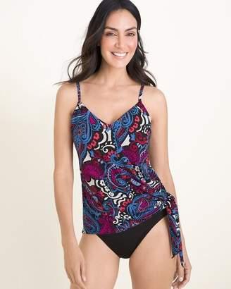 f2e005fcd59b6 Magicsuit Persia Alex Tankini Top