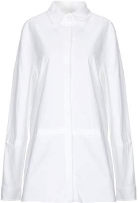 Damir Doma Shirts - Item 38798301BM
