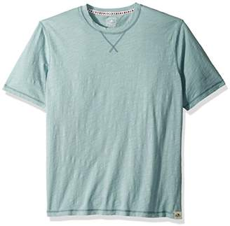 Pendleton Men's Short Sleeve Otter Rock T-Shirt