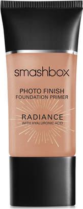 Smashbox Photo Finish Foundation Primer Radiance $39 thestylecure.com