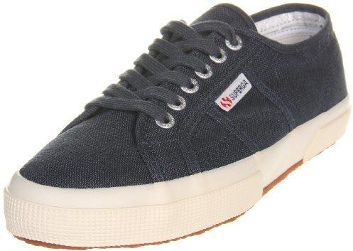 Superga Portofino Sneaker