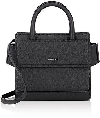 Givenchy Women's Horizon Nano-Bag $1,390 thestylecure.com