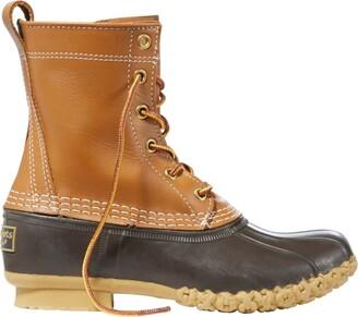 3d8e931bd85 L.L. Bean Girls' Shoes - ShopStyle