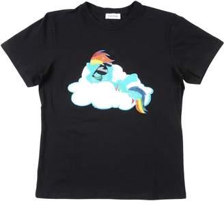 Au Jour Le Jour T-shirts - Item 12168532VM