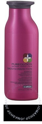 Smooth Perfection by Pureology Color Care Shampoo 8.5 oz (250 ml)