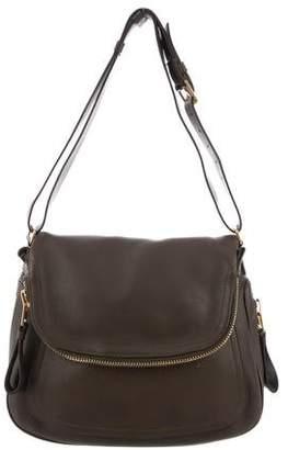 54dc5739c80a9 Tom Ford Shoulder Bags - ShopStyle