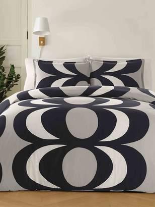 Marimekko Kaivo Cotton Comforter Set