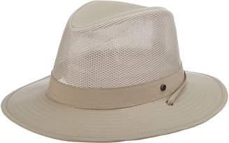 Stetson Mens Floppy Hat