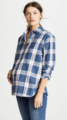 Hatch The Boyfriend Shirt