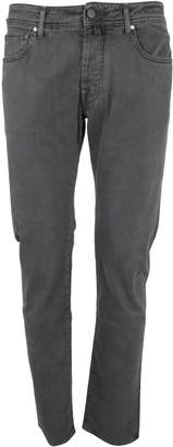 Jacob Cohen Comfort Slim Fit Jeans