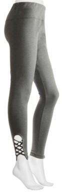 Nine West Criss Cross Women's Leggings