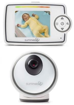 Summer Infant Glimpse Digital Color Video Monitor